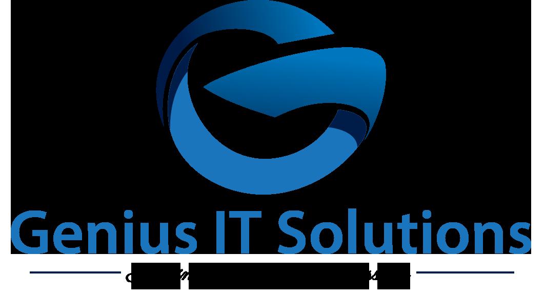Genius IT Company