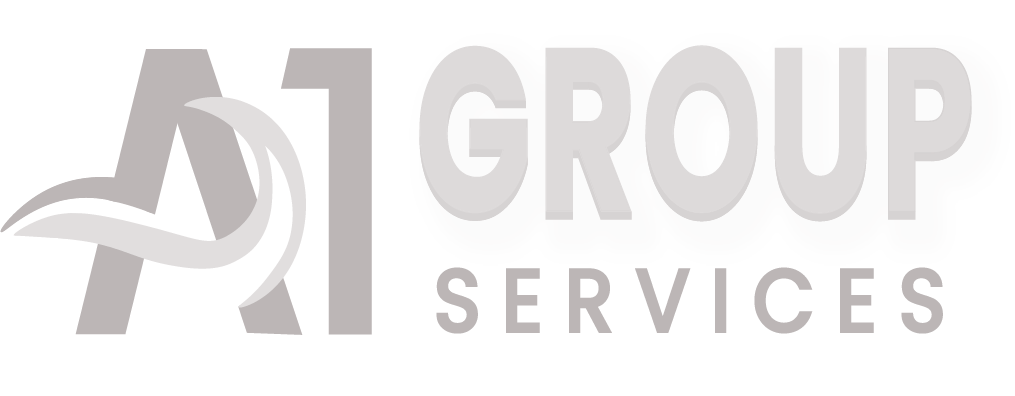A1 Group Services